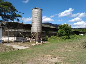 Negocios Y Empresas En Ventaen Municipio Montalban, Aguirre, Venezuela, VE RAH: 21-844