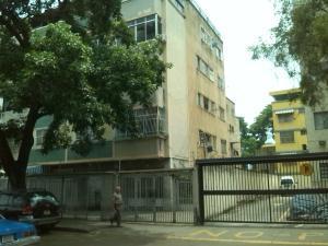 Apartamento En Ventaen Caracas, Santa Monica, Venezuela, VE RAH: 21-843