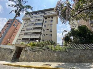 Apartamento En Ventaen Caracas, San Bernardino, Venezuela, VE RAH: 21-845