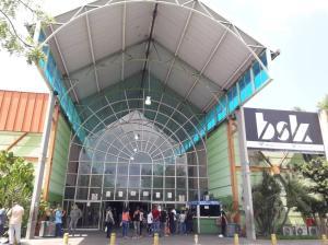 Local Comercial En Alquileren Municipio San Diego, La Esmeralda, Venezuela, VE RAH: 21-846
