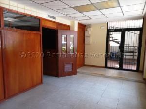 Oficina En Alquileren Maracaibo, Tierra Negra, Venezuela, VE RAH: 21-848