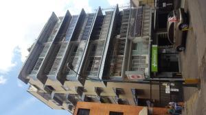 Apartamento En Ventaen Caracas, La Carlota, Venezuela, VE RAH: 21-851