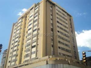 Apartamento En Ventaen Caracas, Parroquia La Candelaria, Venezuela, VE RAH: 21-859