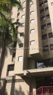 Apartamento En Ventaen Caracas, Parque Caiza, Venezuela, VE RAH: 21-858