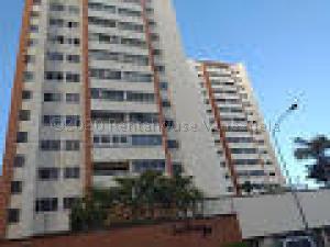 Apartamento En Ventaen Caracas, La Bonita, Venezuela, VE RAH: 21-857