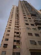 Apartamento En Ventaen Caracas, Parroquia La Candelaria, Venezuela, VE RAH: 21-881