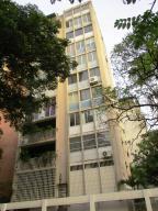 Apartamento En Ventaen Caracas, Altamira, Venezuela, VE RAH: 21-876