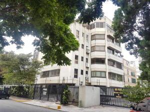Apartamento En Ventaen Caracas, Altamira, Venezuela, VE RAH: 21-877