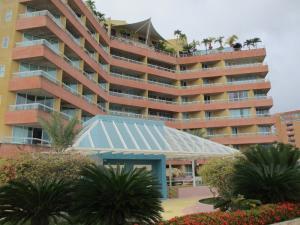 Apartamento En Ventaen Margarita, Pampatar, Venezuela, VE RAH: 21-887