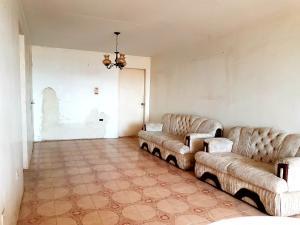 Apartamento En Ventaen Coro, Sector Bobare, Venezuela, VE RAH: 21-886
