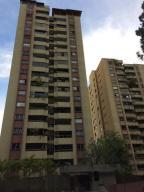 Apartamento En Ventaen Caracas, El Cigarral, Venezuela, VE RAH: 21-890