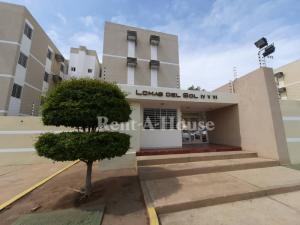 Apartamento En Ventaen Maracaibo, Las Lomas, Venezuela, VE RAH: 21-901