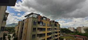 Apartamento En Ventaen Municipio San Diego, Paso Real, Venezuela, VE RAH: 21-908