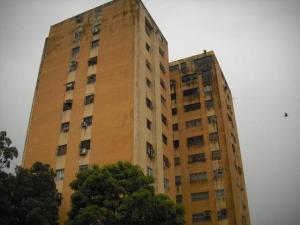 Apartamento En Ventaen Valencia, Parque Valencia, Venezuela, VE RAH: 21-918