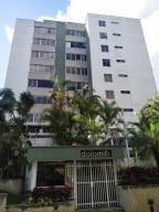 Apartamento En Ventaen Caracas, Los Naranjos Del Cafetal, Venezuela, VE RAH: 21-903