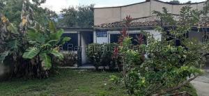 Casa En Ventaen Municipio San Diego, El Polvero, Venezuela, VE RAH: 21-909