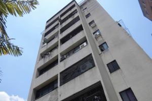 Apartamento En Ventaen Valencia, Agua Blanca, Venezuela, VE RAH: 21-934