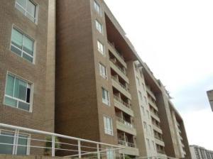 Apartamento En Ventaen Caracas, Escampadero, Venezuela, VE RAH: 21-930
