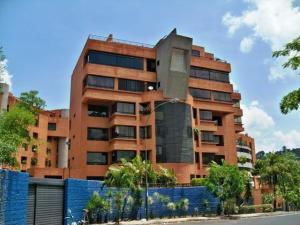 Apartamento En Ventaen Caracas, Los Samanes, Venezuela, VE RAH: 21-932