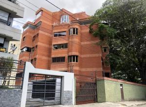 Apartamento En Ventaen Caracas, Sebucan, Venezuela, VE RAH: 21-943