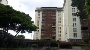 Apartamento En Ventaen Caracas, Terrazas Del Avila, Venezuela, VE RAH: 21-940