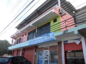 Local Comercial En Ventaen Guacara, Centro, Venezuela, VE RAH: 21-949