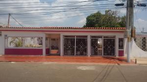 Casa En Ventaen Maracaibo, La Victoria, Venezuela, VE RAH: 21-941