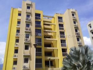 Apartamento En Alquileren La Morita, Villas Geicas, Venezuela, VE RAH: 21-1008
