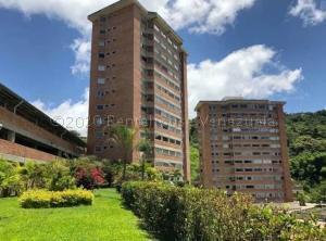 Apartamento En Ventaen Caracas, Miravila, Venezuela, VE RAH: 21-950