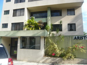 Apartamento En Ventaen Caracas, Miranda, Venezuela, VE RAH: 21-964