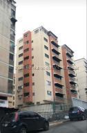 Apartamento En Ventaen Caracas, El Llanito, Venezuela, VE RAH: 21-1009