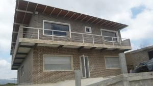 Casa En Ventaen Caracas, Oripoto, Venezuela, VE RAH: 21-973