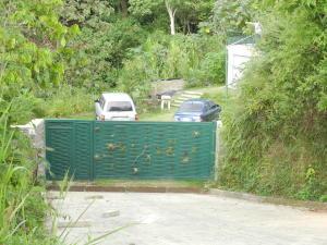 Casa En Ventaen Caracas, Alto Hatillo, Venezuela, VE RAH: 21-983