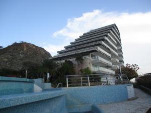 Apartamento En Ventaen Margarita, El Morro, Venezuela, VE RAH: 21-997