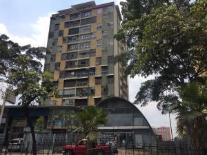 Apartamento En Ventaen Caracas, Guaicaipuro, Venezuela, VE RAH: 21-994