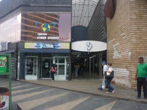 Local Comercial En Ventaen Barquisimeto, Parroquia Catedral, Venezuela, VE RAH: 21-998