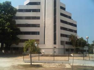 Apartamento En Ventaen Rio Chico, Los Canales De Rio Chico, Venezuela, VE RAH: 21-1007