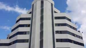 Apartamento En Ventaen Rio Chico, Los Canales De Rio Chico, Venezuela, VE RAH: 21-1029