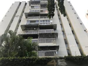 Apartamento En Ventaen Caracas, Santa Paula, Venezuela, VE RAH: 21-1038