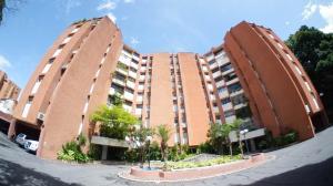 Apartamento En Ventaen Caracas, La Castellana, Venezuela, VE RAH: 21-1041