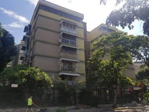 Apartamento En Ventaen Caracas, La California Norte, Venezuela, VE RAH: 21-1050