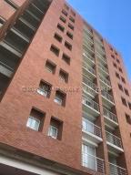 Apartamento En Ventaen Caracas, Boleita Norte, Venezuela, VE RAH: 21-2187