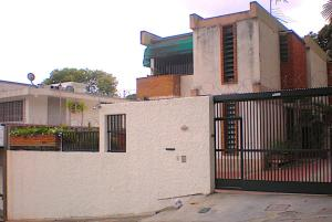 Casa En Ventaen Caracas, Alta Florida, Venezuela, VE RAH: 21-1053