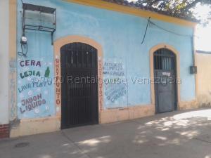 Casa En Ventaen Margarita, Juangriego, Venezuela, VE RAH: 21-1892