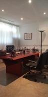 Oficina En Alquileren Caracas, Los Ruices, Venezuela, VE RAH: 21-1094