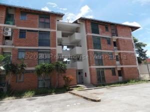 Apartamento En Ventaen Charallave, Mata Linda, Venezuela, VE RAH: 21-1071