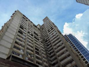 Apartamento En Ventaen Caracas, Los Ruices, Venezuela, VE RAH: 20-25210