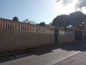 Casa En Ventaen Carrizal, Colinas De Carrizal, Venezuela, VE RAH: 21-72