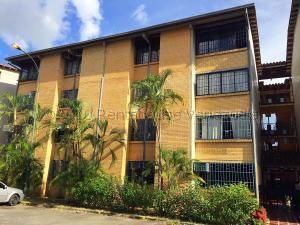 Apartamento En Ventaen Guatire, El Castillejo, Venezuela, VE RAH: 21-1075