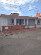 Casa En Ventaen Barinas, Altos De Barinas, Venezuela, VE RAH: 21-1080
